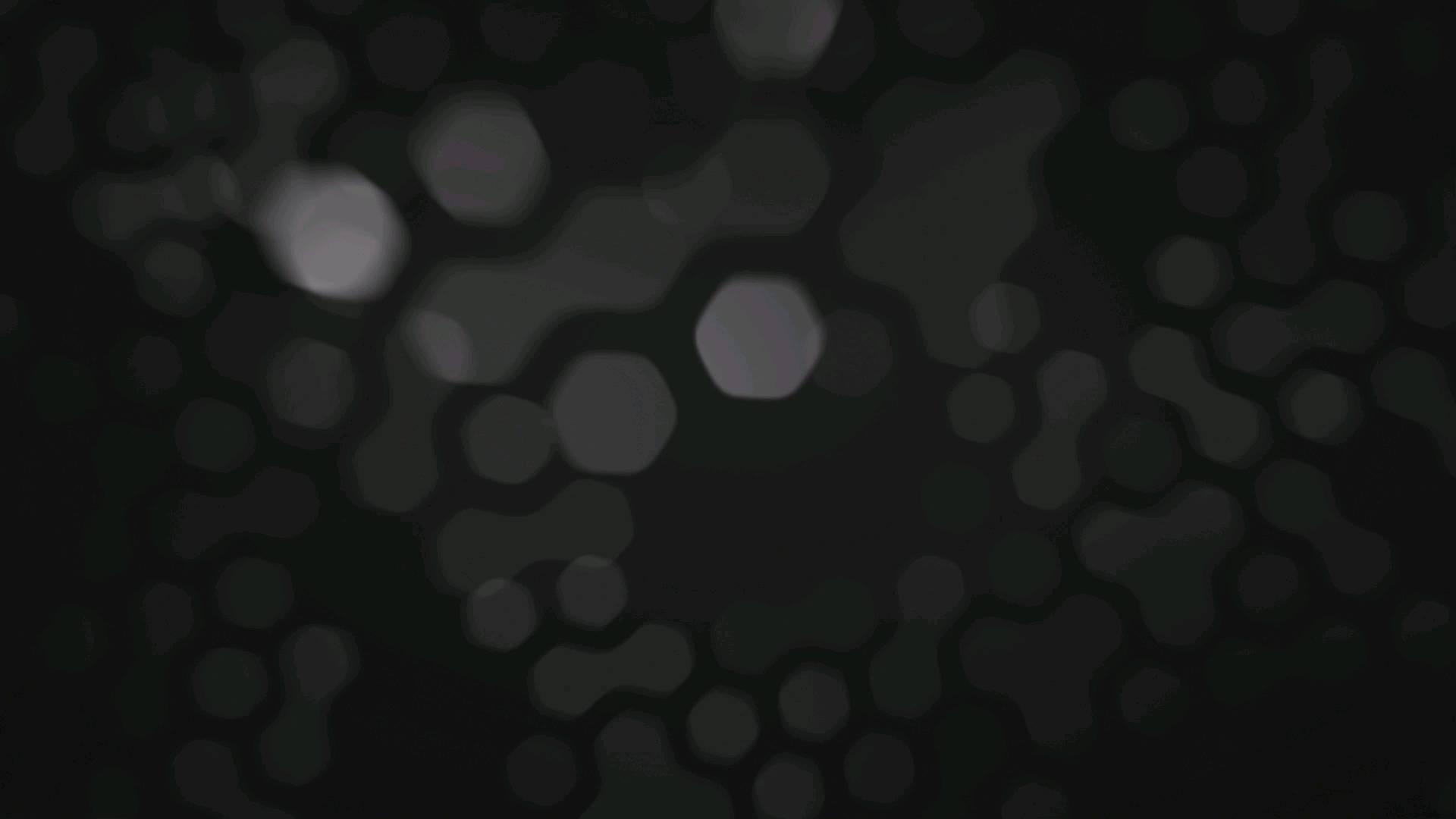 V6圈子视频封面